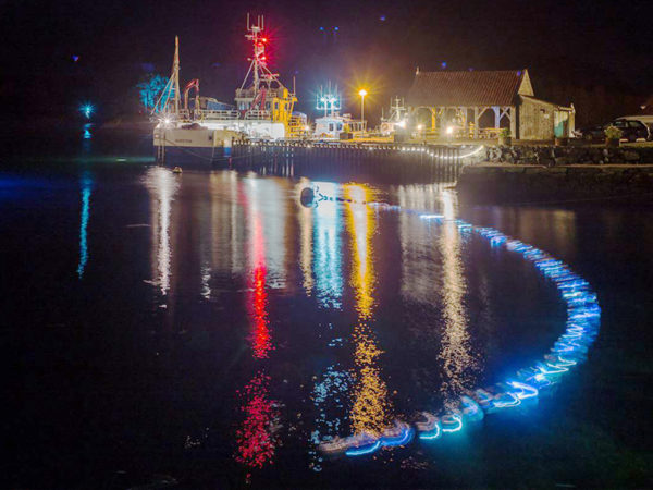 <span>Solund Light Festival, Norway</span><i>→</i>